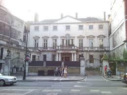 cambridge house wikipedia