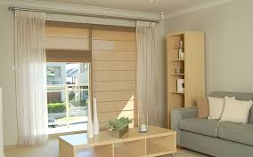 Vertical Blinds Canberra The Blind Shop Affordable Quality Roman Blinds For Canberra