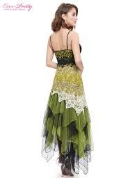 aliexpress com buy party dresses ever pretty ep6212b black