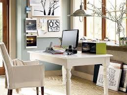 office office desk white prodigious black glass office desk