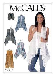 best 25 mccalls sewing patterns ideas on pinterest mccalls