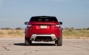 land rover dakar bmw diesel powered range rover evoque to enter 2013 dakar rally