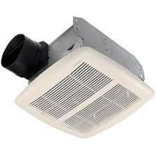 bathroom exhaust fans