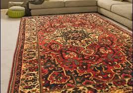 Engineered Floors Llc Global Carpets U0026 Rugs Market 2017 2022 Mannington Mills Inc