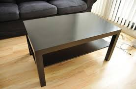 Ikea Glass Coffee Table by Surprising Long Rectangular Coffee Table Tags Log Coffee Table