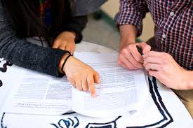 writing policy papers employment northeastern writing center writing center shift cancellation policy hands 4