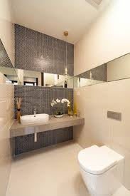 Laundry Bathroom Ideas 32 Best Bathroom Ideas Images On Pinterest Bathroom Ideas Tiles