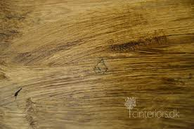 Dark Wooden Table Texture Turning Tables With Chalk Paint C I R U E L O I N T E R I O R S