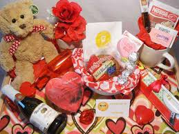 valentines gift for him s day gift ideas for and him