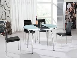 appealing oval glass dining room table gallery best idea home oval glass dining room set oval glass dining room table set the