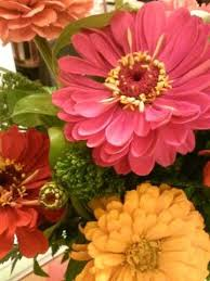 beaverton florist beaverton florists inc coupons in beaverton florists localsaver