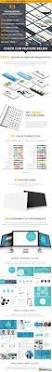 powerpoint template professional pack free download vector stock