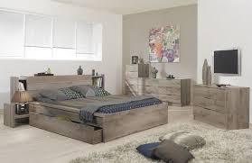 chambre avec tete de lit 26 têtes de lit avec rangement intégré pour votre chambre des idées