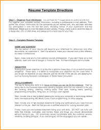 10 resume introduction example bird drawing easy
