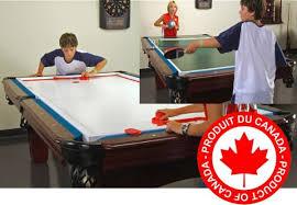 pool table ping pong table combo altman s billiards barstools games