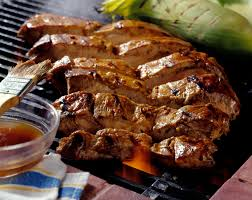 carolina country style ribs pork recipes pork be inspired