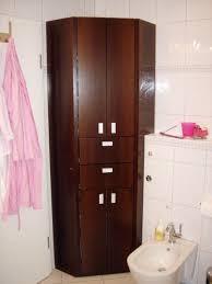eckschrank fã r badezimmer eckschrank badezimmer gallery eckschrank badezimmer weiß on idees