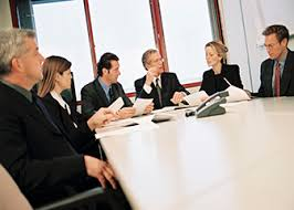 Event Planners Meeting Convention And Event Planners Occupational Outlook