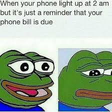 phone stay dry pepe the frog pinterest meme and memes