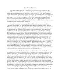 family essay sample lotf essay essay thesis statement template lord of the flies best essay thesis statement template lord of the flies best collection essay quotes and compare contrast quotesgram
