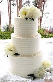 wedding cake average cost wedding cake prices easy recipes