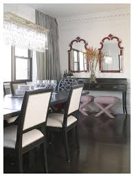 Drapery Companies Hanging Mirrors Archives Dining Room Decor