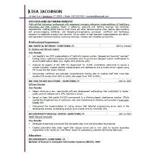 resume template microsoft word 2007 free resume template microsoft word resume template microsoft word