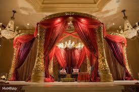 indian wedding mandap rental mandap ceremony decor in houston tx indian wedding by mnmfoto