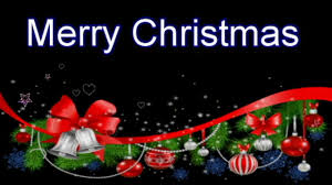 merry wishes animated greetings sms quotes sayings