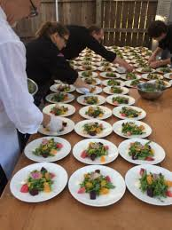 napa valley wedding caterers reviews for 55 caterers