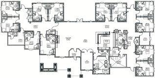 cottage floor plans cottage floor plans style 43045pf plan level