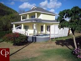 St Lucia Cottages by St Lucia Villa For Sale Maria Cove St Lucia Real Estate