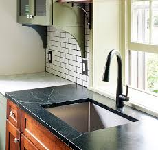 Philadelphia Soapstone Home Remodeling Blog Airy Kitchens Airy Kitchens