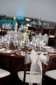 Wedding Venues In Riverside Ca Wedding Dress Rentals Riverside Ca