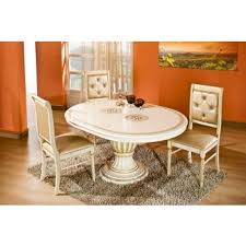 modern u0026 contemporary italian style dinning table sets furniture