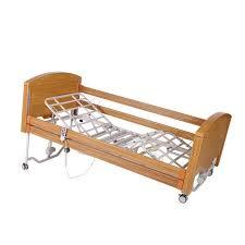 materasso elettrico letto per disabili allungabile materasso antidecubito 213 cm