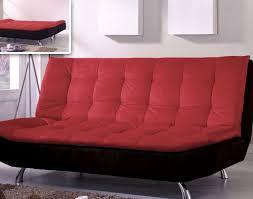 futon best futon beds wonderful comfy futon best futon bed ideas