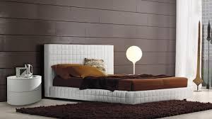 Rossetto Bedroom Furniture Bedroom Charming Modern Bedroom Furniture Toronto Throughout
