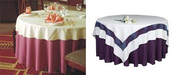 Cloth Table Skirts by Table Skirting Table Skirts Table Cover Xy35 Buy Table Skirting