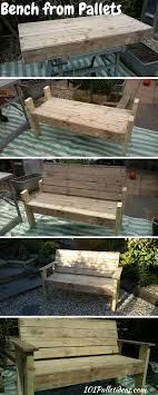 diy pallet work table there are tons of helpful hints regarding your wood working projects