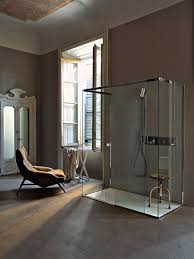 Agape Bathroom Purist Washroom Fantasy By Agape Design