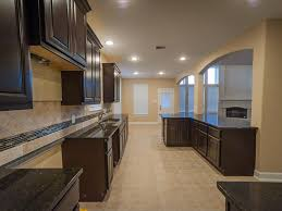 Kitchen Cabinets To Ceiling Furniture Interesting Kent Moore Cabinets For Your Kitchen Design