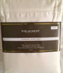 Bed Bath Beyond Sheets Bedroom Lovable Fieldcrest Luxury Sheets For Bed Covering Idea