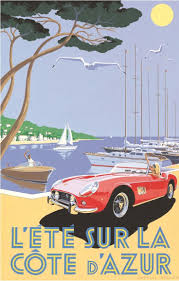 160 best classic cars drawings u0026 paintings images on pinterest
