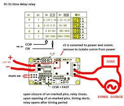 12v led lights observations throughout transformer wiring diagram