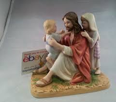 28 home interior jesus figurines home interior quot lords