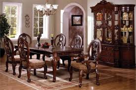 Dining Room Tables Set Decorating Cheapest Macys Dining Table Set Category For Dining