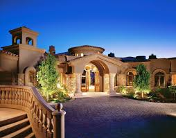 tuscan style home decor tuscan style homes exterior marissa kay home ideas classy