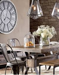 Design Within Reach Dining Chairs Design Within Reach Marais Chair Copycatchic
