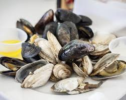 labor day tips for a backyard clambake the lakeside collection